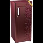 Whirlpool 260 IMFRESH PRM 4S 245 L Single Door Refrigerator