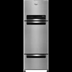 Whirlpool FP 263D PROTTON ROY 240 L Triple Door Refrigerator