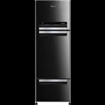 Whirlpool FP 313D PROTTON ROY 300 L Triple Door Refrigerator