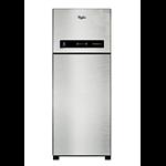 Whirlpool PRO 425 ELT 3S 410 L Double Door Refrigerator