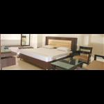 Space Hotel - Nicholson Road - Ambala