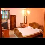 Hotel D.R. International - Nicholson Road - Ambala