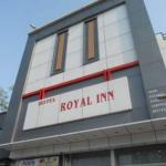 Hotel Royal Inn - Railway Road - Ambala