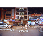 Hotel Abhinandan - Sadar Bazaar - Ambala