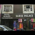 Hotel Heaven - Ambala Sadar - Ambala