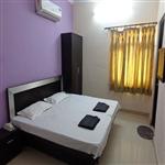 Hotel Sunrise - Lal Kurti Bazar - Ambala