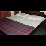 Hotel Swagat - Nicholson Road - Ambala