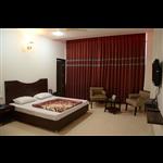 Ishant Hotel - GT Road - Ambala