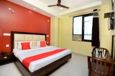 Suhag Hotel - Bans Bazar - Ambala