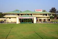 Golden Tourist Resort - Village Saddopur - Ambala