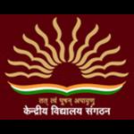 Kendriya Vidyalaya No. 1 - Kanchrapara