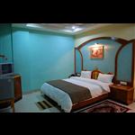 Hotel Shubham Palace - Sindhari Chouraha - Barmer