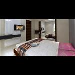 K K Hotels - Barmer