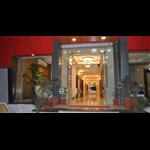 Madhav Paradise Hotel - Choutan Road - Barmer