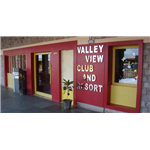 Valley View Club & Resort - Balotra - Barmer