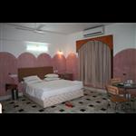 Hotel Ashoka Comforts - Court Road - Bellary