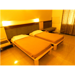 Hotel Bala Regency - Parvathi Nagar - Bellary