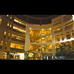 Hotel Rock Regency - Hampi - Bellary