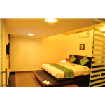 Hotel Royal Fort - New Trunk Road - Bellary