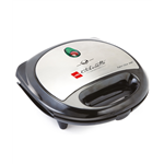 Cello Super Club 300 - 750 Watt Sandwich Maker