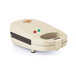 Chef Pro Cps801 1 1 Sandwich Maker