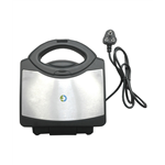 Crompton Greaves CG Swgt-I 4 4 Slices Sandwich Maker