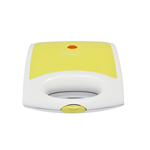 Magic Surya T101 Grill Sandwich Maker Yellow