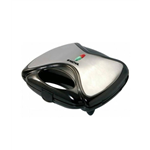 Nova NSM 2409 2 2 Slice Sandwich Maker