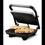 Nova NSG 440 Panini 2 Slice Grill