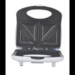 Nova NSM 2411 2 Sandwich Maker