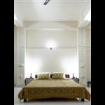 Hotel Arini - Khatla - Aizawl