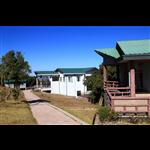 Hmuifang Tourist Resort - Hmuifang - Aizawl