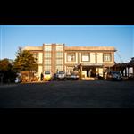 Tourist Lodge - Chaltlang - Aizawl