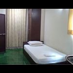 Orchid Hotel - Dawrpui - Aizawl