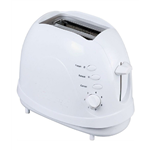 Bansons DPT412 2 Pop Up Toaster