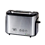 Crompton Greaves CG PT 22 Pop Up Toaster