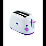 Glen GL 3015 Pop Up Toaster
