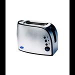 Glen GL 3018 SS Body Pop Up Toaster