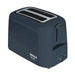 Inalsa Smart 2S Pop Up Toaster