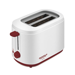 Maharaja Whiteline Excelo Primo Pop Up Toaster