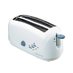 Morphy Richards AT 401 4 Slice Pop Up Toaster