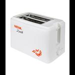 Nova NBT 2307 700 W Pop Up Toaster