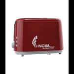 Nova NBT 2308 750 W Pop Up Toaster