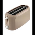 Nova NBT 2310 1450 W Pop Up Toaster