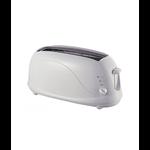 Nova RX 4221 T Pop Up Toaster