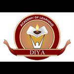 Diya Academy of Learning - Bangalore