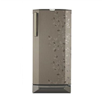 Godrej Direct Cool Refrigerator 210 L