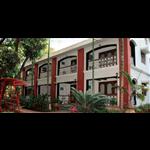 Sai Inn Holiday Resort - Kihim - Alibaug