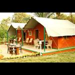 Countryside Farm - Mhatre Road - Alibaug