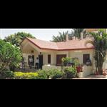 Gold Mine Resort - Bhaymala - Alibaug